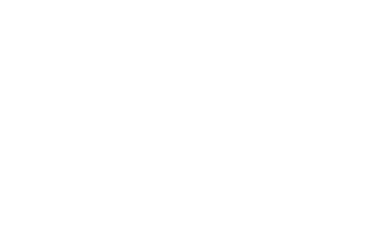 Guitars In Bars